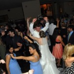 Songs for a Wedding