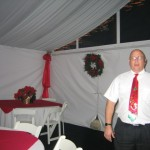 Lancaster Honda Christmas Party