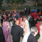 Wedding Reception Pictures 10