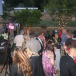 Wedding Reception Pictures 11