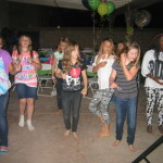 October 2013 DJ events 006
