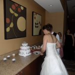 wedding reception 05.JPG