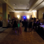 wedding reception 07.JPG