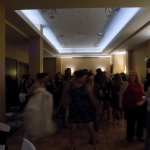 wedding reception 09.JPG
