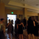 wedding reception 13.JPG