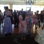 wedding-reception-dancing4