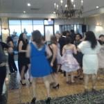 wedding-reception-dancing5