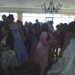 wedding-reception-dancing6