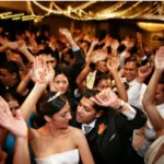 Do we really need a Wedding DJ?